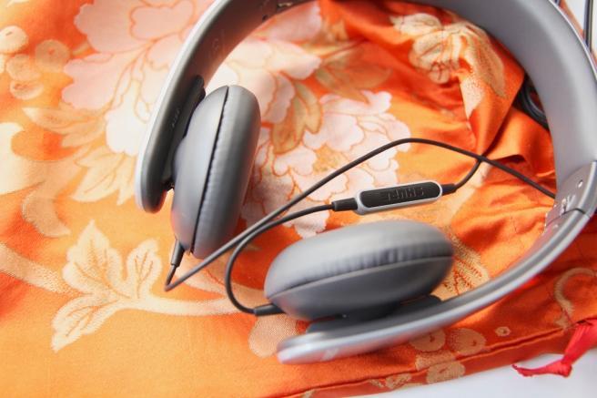 audifonos-shure
