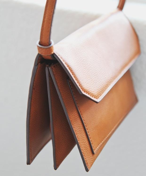 bolsa-pequen%cc%83a-detalle