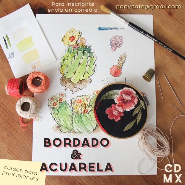 cartel-cursos-instagram