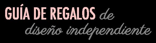 guiaderegalos-02