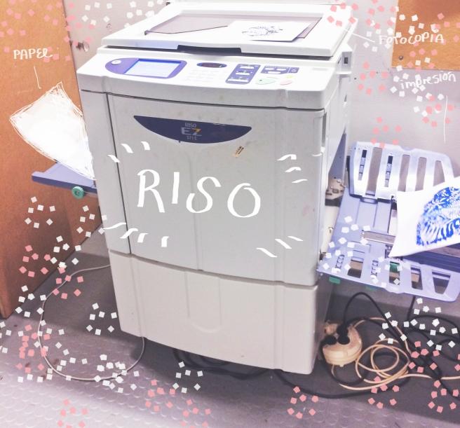 impresora 1.jpg